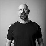 Headshot - Bill Dowzer.png