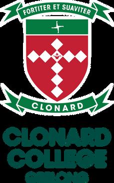 Clonard College.png