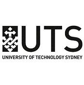 (web version) university-of-technology-s