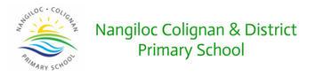 Nangiloc Colignan and District Primary L