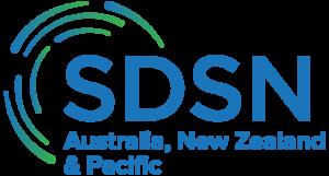 sdsn-aus-nz-pac-logo-1-300x161.png