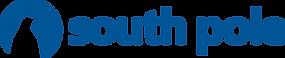 SouthPole_logo_RGB.png