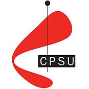 CPSU-Logo-2-300x300.jpg