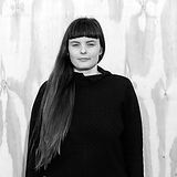 Danielle Peck - Architecture Associates.