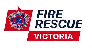 5. Fire Resuce.jpg