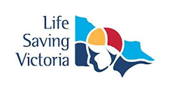 7. Life Saving Victoria.jpg