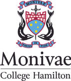 Monivae College - Principal logo.jpg