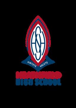 Heathfield LOGO NEW FINAL-01.png