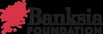 Banksia Logo.png