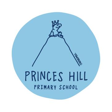 Princes Hill.png