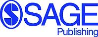 (Web Version) SAGE Publishing Logo_maste