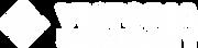 VU_Logo_Melb_Aust_Master_reversed_CMYK.png