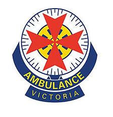 2. Ambulance Victoria.jpg