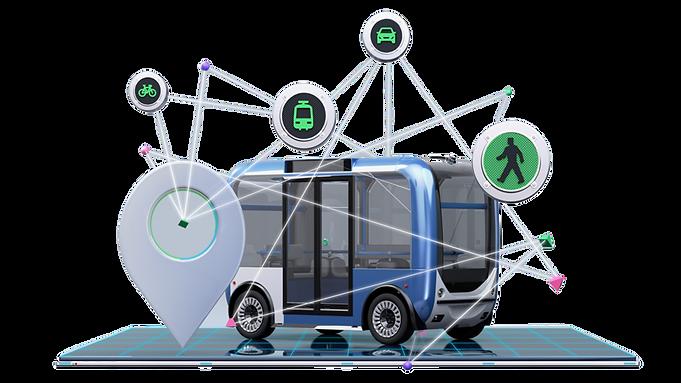 FEIT Transport (1).png