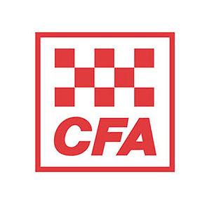 10. CFA Logo.jpg