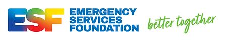 ESF Landscape Logo.png