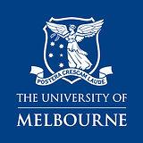 University of Melbourne - logo.