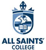 All Saints' College Perth.jpg
