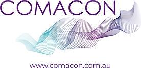 comacon _full_logo_with website_CMYK.jpg