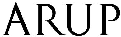 arup logo VIEWS.png