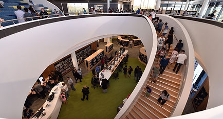 BUnjil place library_about_image02.jpeg