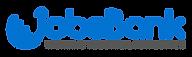 JobsBank_Logo_RGB.png