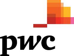 PwC Colour.jpg