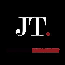 JTP_LOGO.png