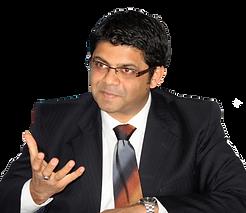 Attorney General Aiyaz Sayed Khaiyum.png