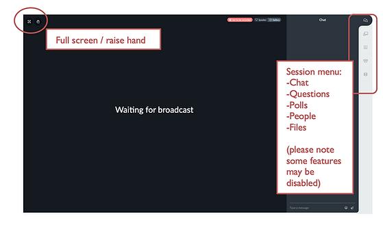 Screen Shot 2021-01-22 at 11.05.12 am.pn