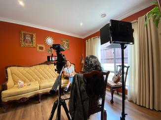 interview 4.jpg