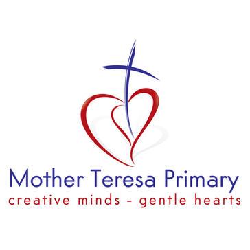 Mother-Teresa-Westmead.jpg