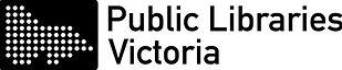 PLV Mono Logo.jpg