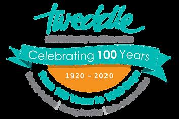 TW 100 year logo transparent 7000.png