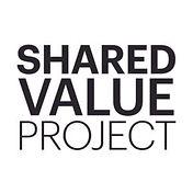 Shared-Value-Project-Logo-White-Backgrou