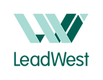 Leadwest Logo_RGB_COLOUR_WEB.png