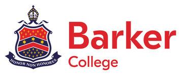 Barker College.jpg
