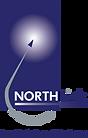 NorthLINK-Logo-large-about.png