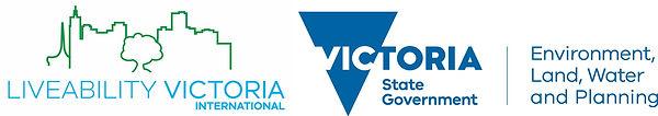 LVI and Vic Gov DELWP logo.jpg
