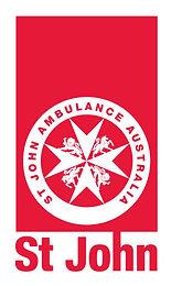 National-Logo.jpg