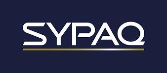 Sypaq-Logo-Negative-RGB blue BG (1).png