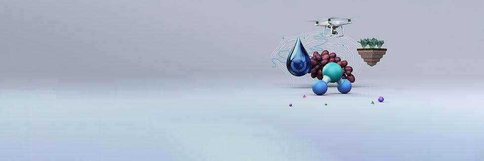 Water Enviro Agri_300 dpi_RGB_v5.jpg