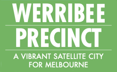 werribee green logo.png