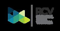RCV12001_Logo_CMYK_transparent.png
