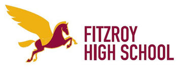 Fitzroy High.jpg