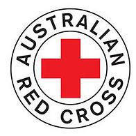 1. Red Cross Logo.jpg