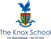 The Knox School_Vertical Colour.png