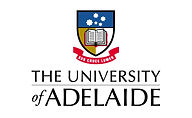 (web version) Uni-of-Adelaide-logo.jpg