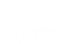 Victoria-State-Government-logo-white-reversed.png