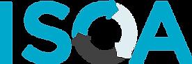 isca-website-logo.png